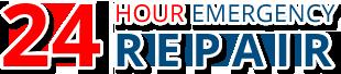 24-hour-emergency-repair