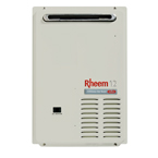continuous-flow-gas-water-heaters-rheem-12-20