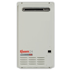 continuous-flow-gas-water-heaters-rheem-24