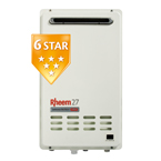 continuous-flow-gas-water-heaters-rheem-27