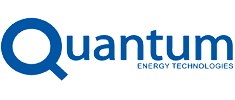 Quantum Energy Technologies