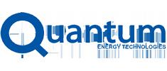 quantum-energy-technologies