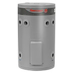 rheem-45l-compact-electric-191045