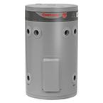 rheem 45l compact electric