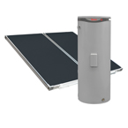 rheem-loline-ground-mounted-solar-hot-water