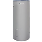rheem-stellar-electric-stainless-steel