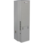 rheem-stellar-gas-330-stainless-steel-water-heater