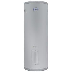 125L Electric Storage HWS