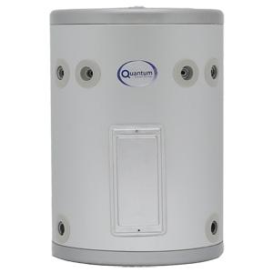 25L Electric Storage HWS