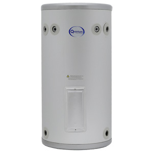 80L Electric Storage HWS