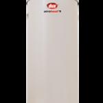 Airoheat® Heat Pump