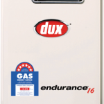 Endurance® 16 Continuous Flow Hot Water