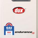 Endurance® 16 Continuous Flow Hot Water