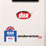 Endurance® 32 Plus 5 Star Continuous Flow