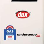 Endurance 32 Plus 5 Star Continuous Flow