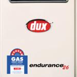 Endurance Plus 5 Star Continuous Flow