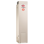Prodigy 5® Star Gas Storage 170D5