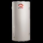 Proflo Electric Storage 125L