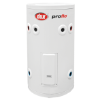 Proflo Electric Storage