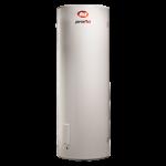 Proflo Electric Storage 160L