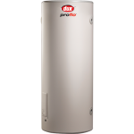 Proflo Electric Storage 250L