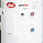 Proflo® Electric Storage 25L