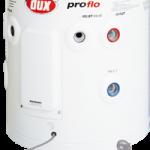 Proflo Electric Storage 25L Plugin