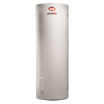 Proflo® Electric Storage 315L