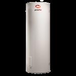Proflo® Electric Storage 315L (Twin)