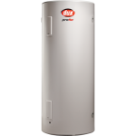 Proflo Electric Storage 400L