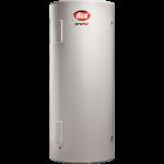 Proflo® Electric Storage 400L (Twin)