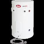 Proflo® Electric Storage 50L Plug In