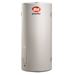 Proflo® Electric Storage 80L