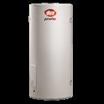 Proflo® Electric Storage 80L