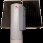 Sunpro Gas Solar 315L, 2 panel (315L, 2 panel)